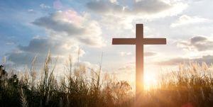 when is lent