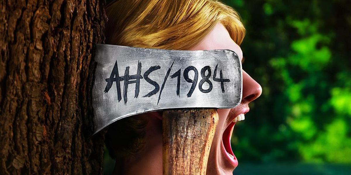 watch ahs cult episode 1 online free