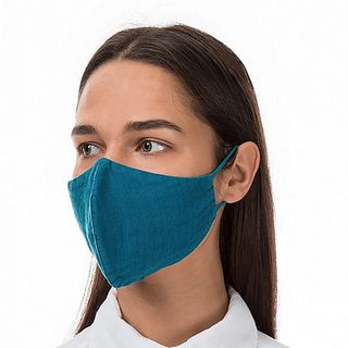 mouth mask UK