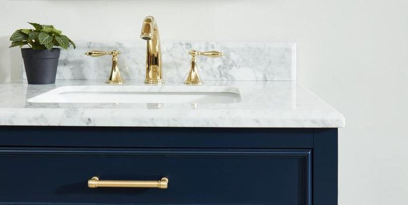Where To Buy Bathroom Vanities On Every Budget