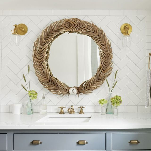 15 Best Bathroom Vanity S Where To Vanities