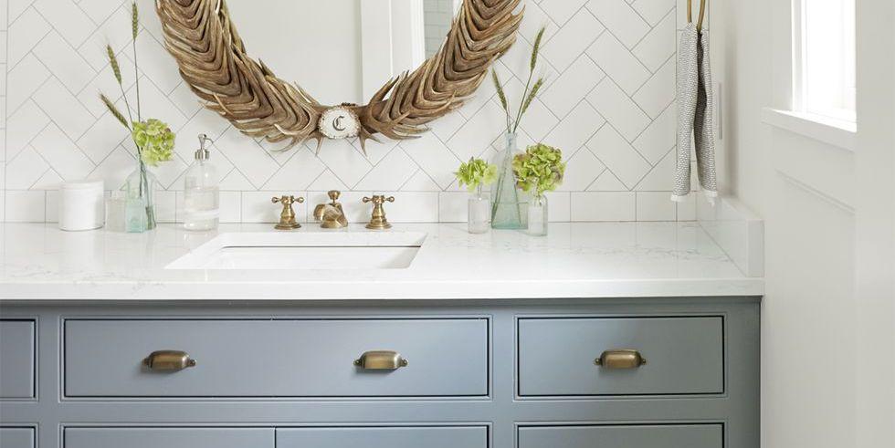 15 Best Bathroom Vanity Stores - Where to Buy Bathroom ...