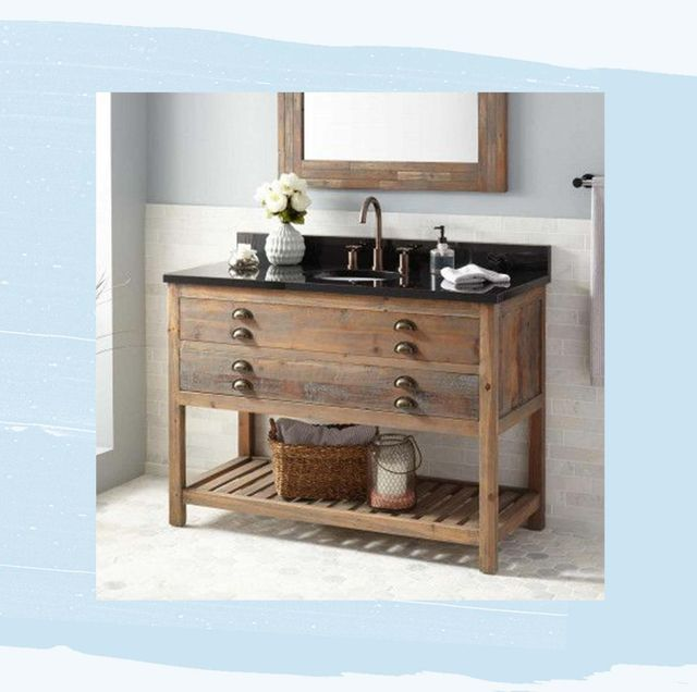 15 Best Bathroom Vanity S Where