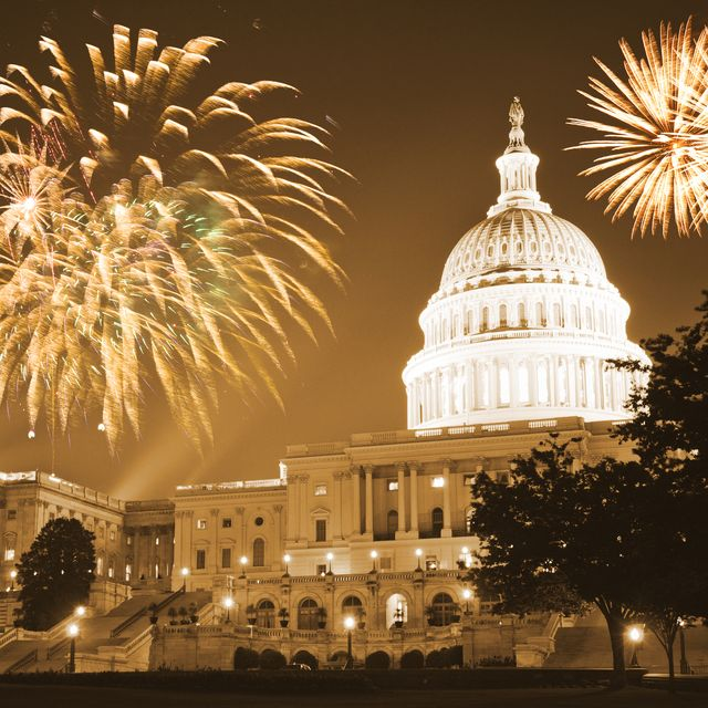 31e15a6c7 Where to Watch Fireworks Near Me - 20 Best Places to Watch 4th of ...