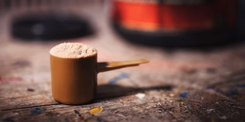 Drink, Still life photography, Wood, Cup,