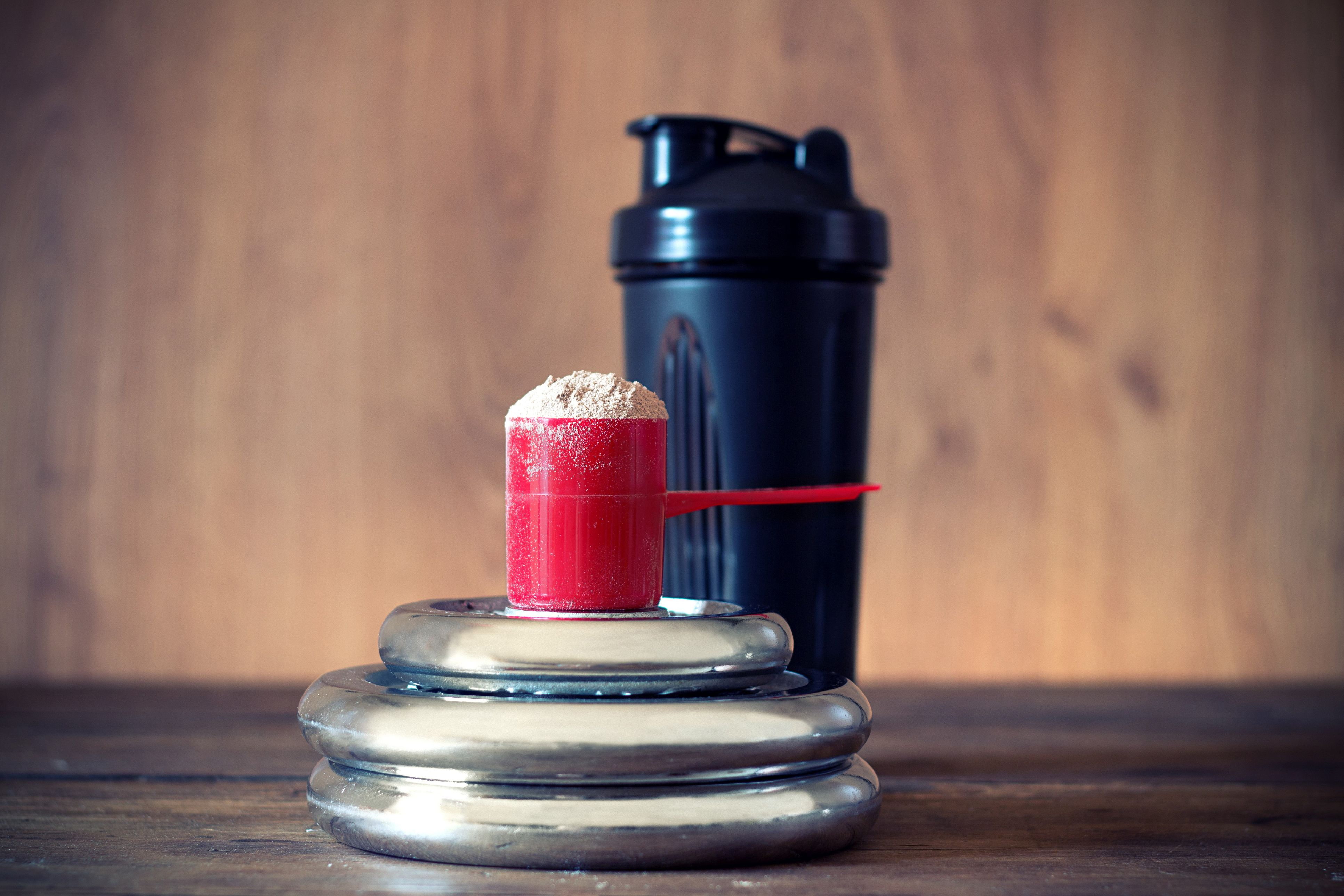 What Exactly Is Whey Protein and How Does It Work? A Complete Guide