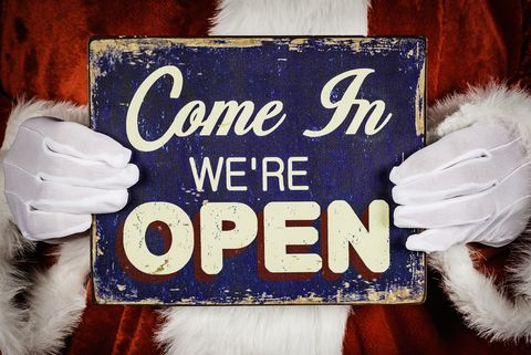 Is Albertsons Open Christmas Day.What Stores Are Open On Christmas Day 2019 Christmas