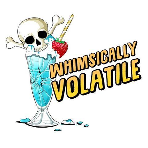 Cartoon, Drink, Illustration, Font, Milkshake, Logo, Zombie, Clip art,