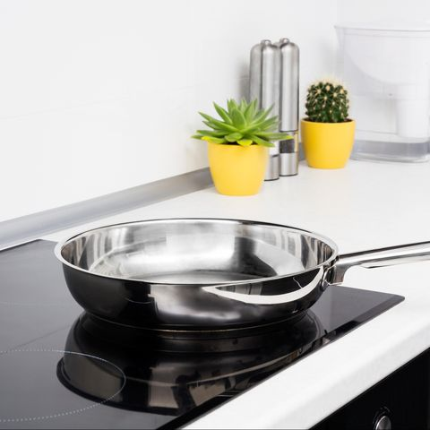 Whirlpool Recall Glass Cooktop - KitchenAid, JennAir Glass Cooktops Recalled