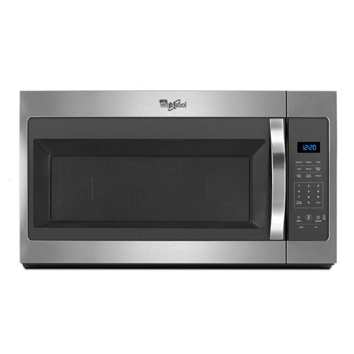 Compact Microwave Made In Usa Bestmicrowave