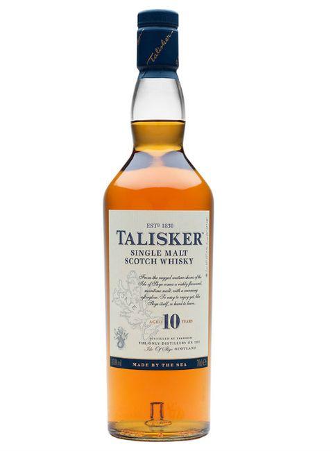 10 malt whisky single top Top 10