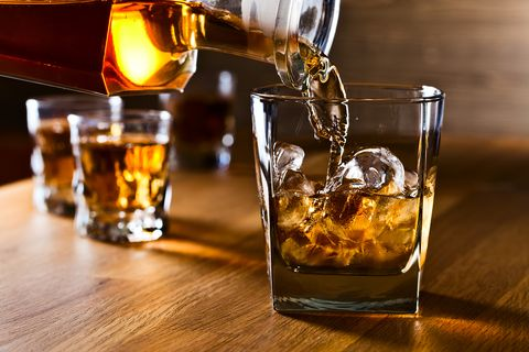 【父親節送禮酒款特輯】9款超適合爸爸的威士忌、葡萄酒、日本酒款,酒匠林科成執杯大師林一峰獨家推薦!