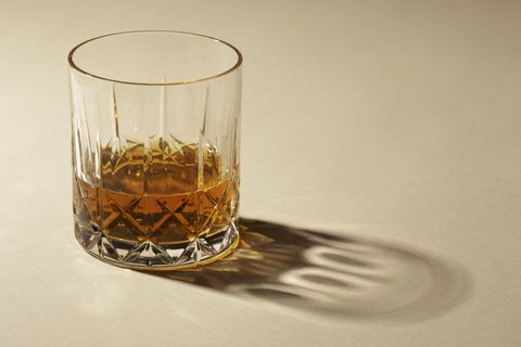 De Esquire whisky bluffers' guide