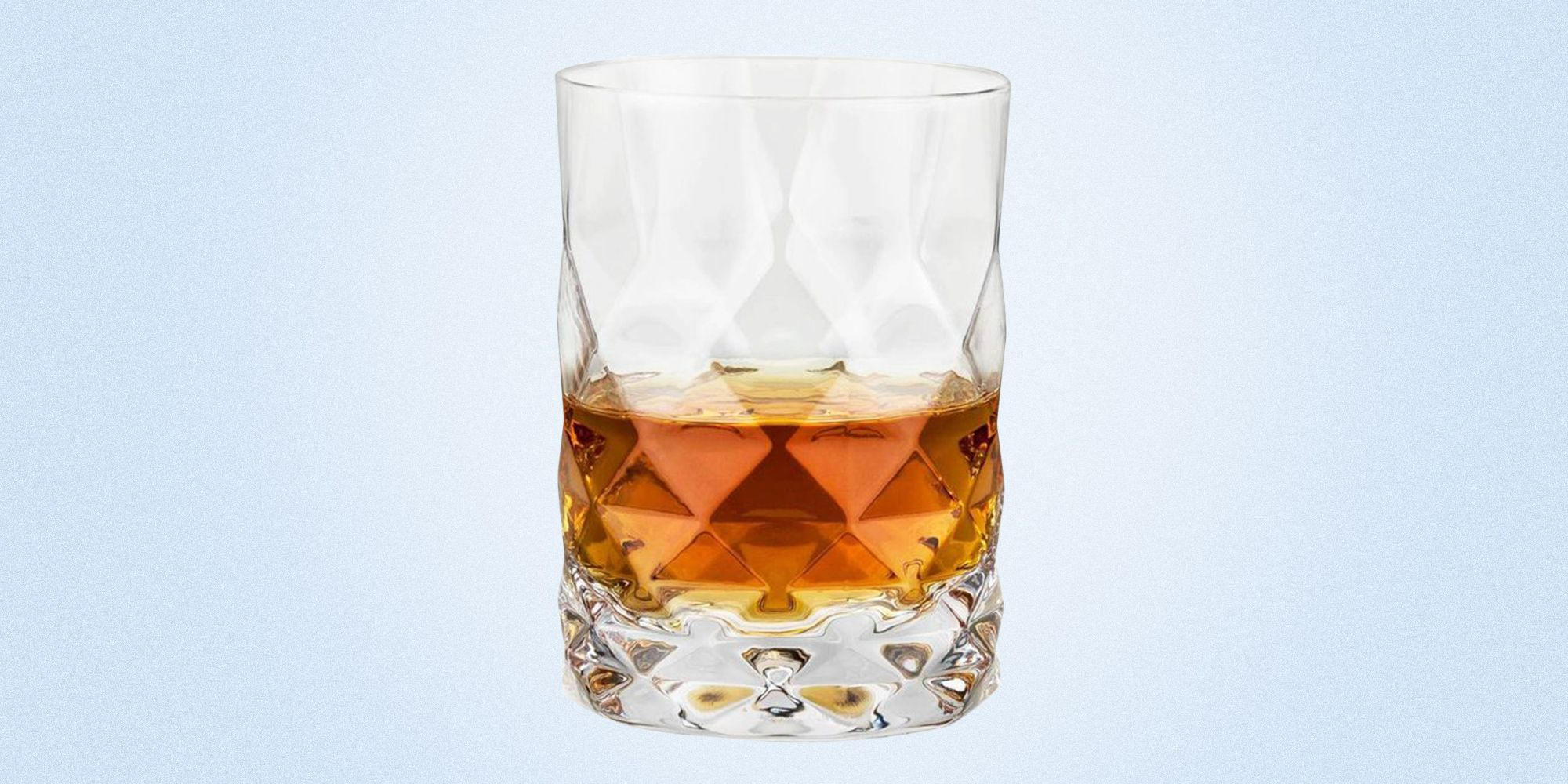 The 11 Best Whiskey Glasses for Your Top-Shelf Pours
