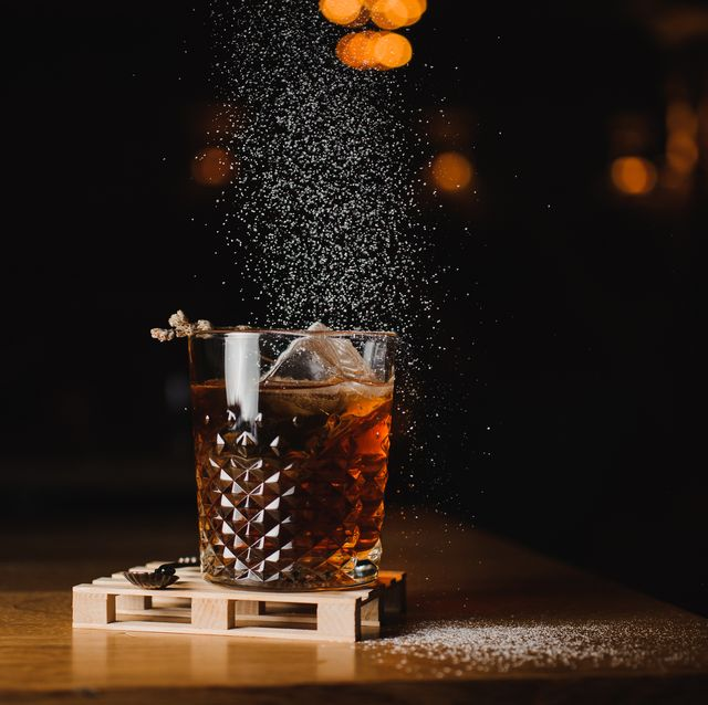 best whiskey glasses