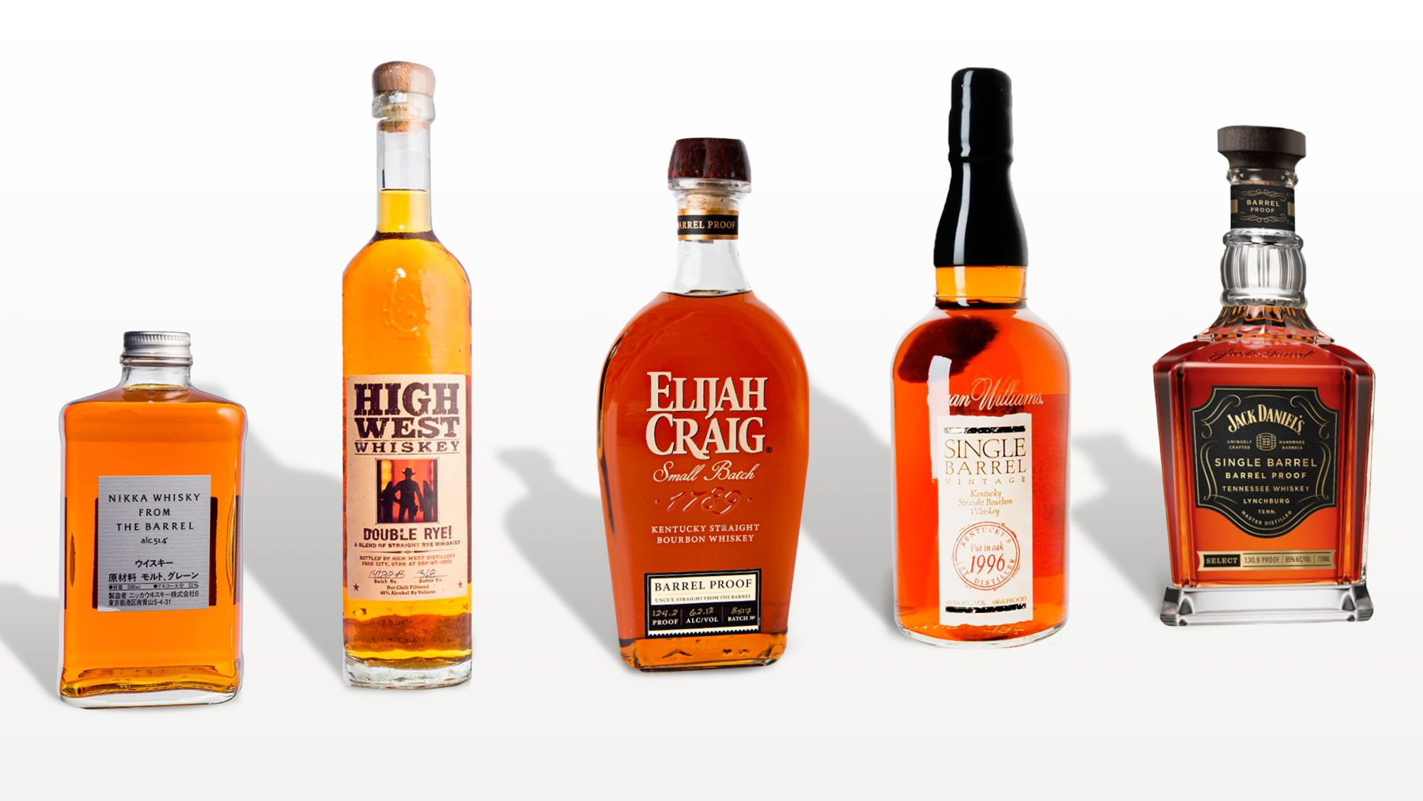 Best Whisky 2019 Best Whiskey 2019   12 Whiskey Reviews