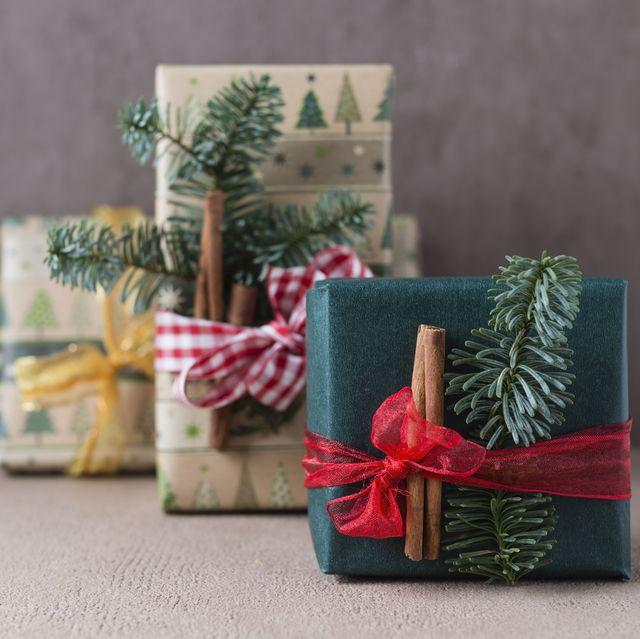 Christmas whiskey gift sets