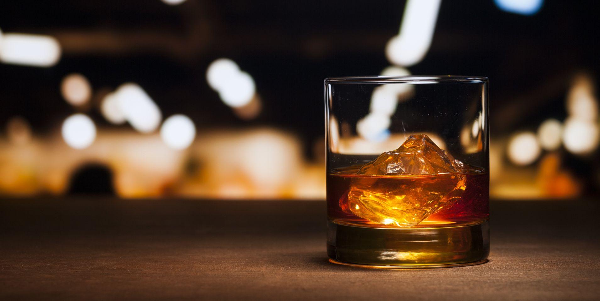 duurste whisky