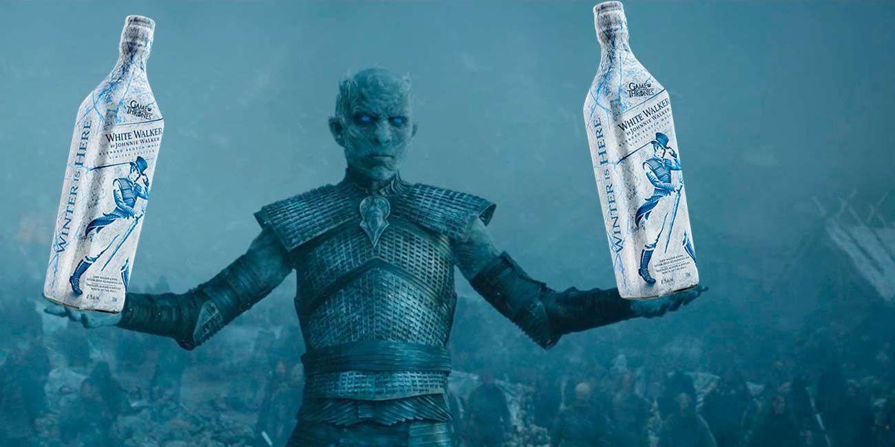 whisky-juego-de-tronos-johnnie-walker-white-walker