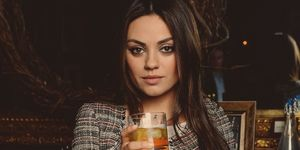 whisky-wvrouw