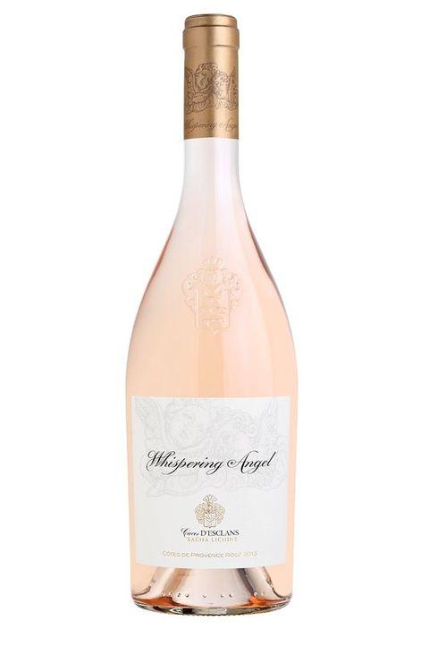 Drink, Liqueur, Alcoholic beverage, Distilled beverage, Glass bottle, Bottle, Wine, Champagne, Sparkling wine, White wine,