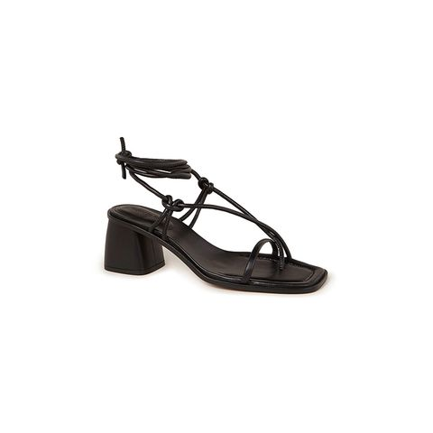 Whistles-strapy-sandals