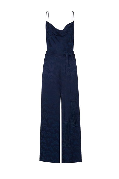 best jumpsuits - Jumpsuits For Work