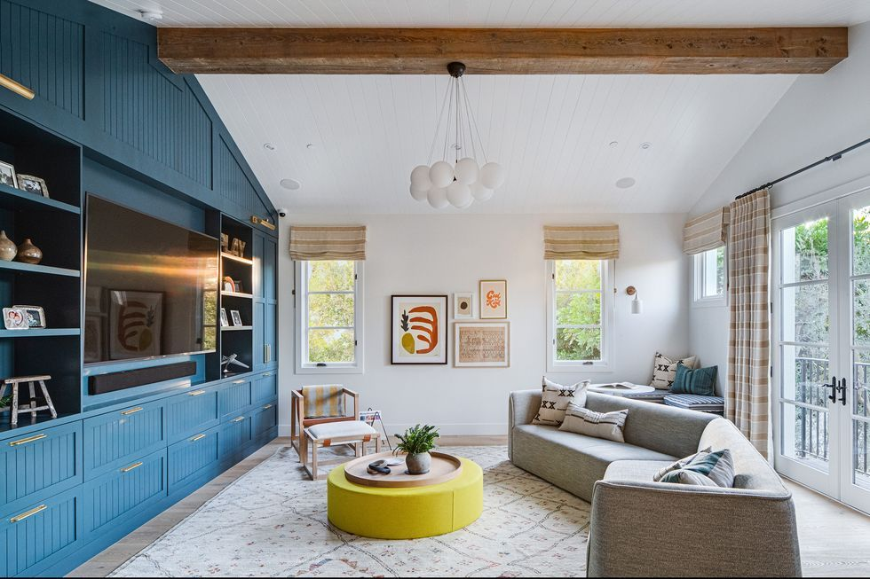 40+ White Room Decorating Ideas for 2020 - Gorgeous White Interiors