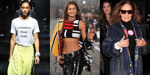 Smile, Fashion, Abdomen, Sunglasses, Trunk, Belt, Waist, Navel, Stomach, Crop top,