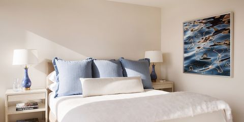 11 Best Teen Bedroom Ideas - Cool Teenage Room Decor for ...