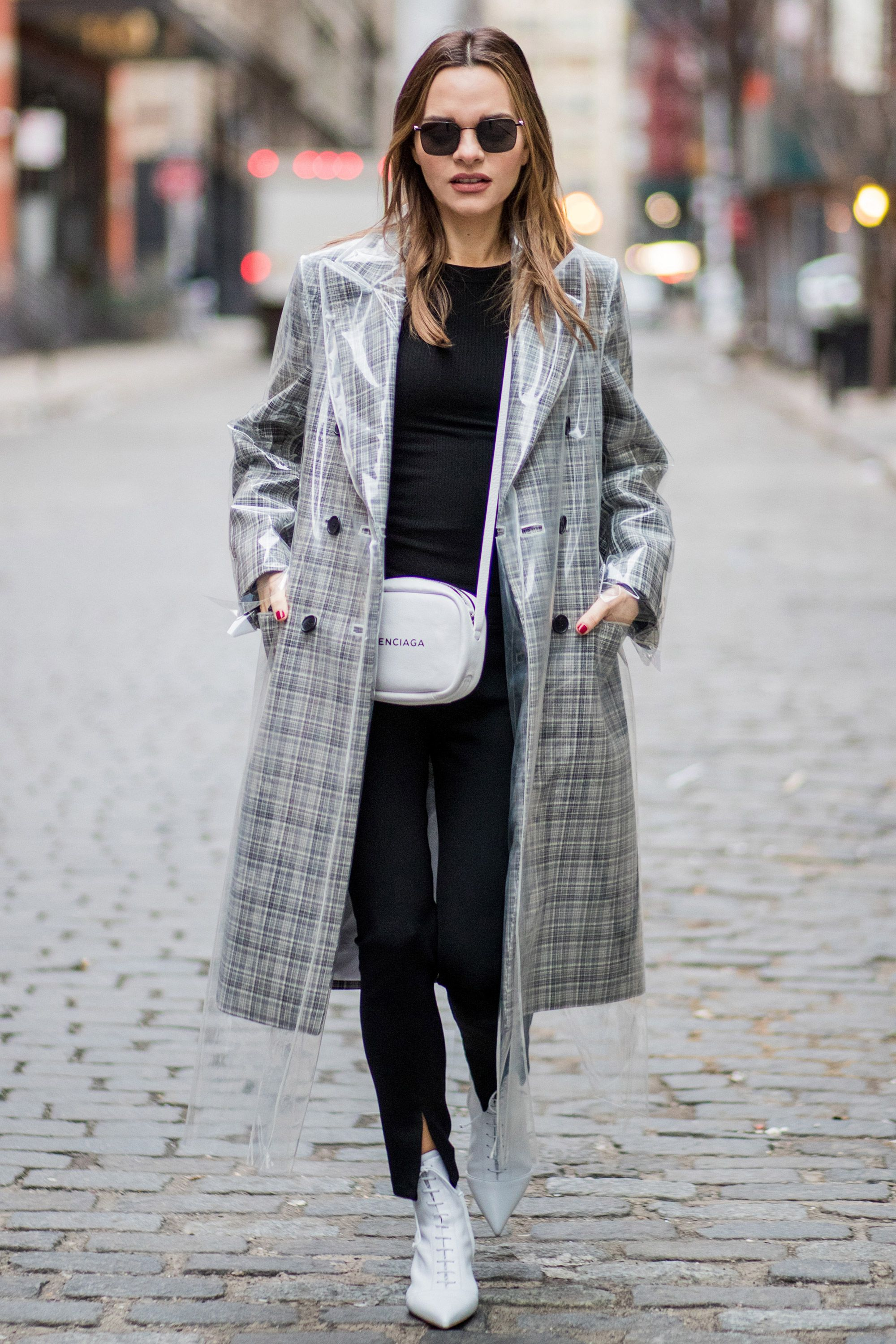 10 best white boots to buy for spring 2019 – How to wear