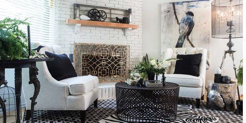 Celebrity Interior Homes Pos   65 Best Fireplace Ideas Beautiful Fireplace Designs Decor