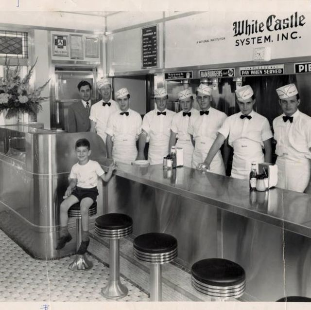 Cook, Chef, Uniform, Chef's uniform, Black-and-white, Service, Monochrome photography, Kitchen, Kitchen appliance, Cooking,