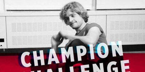 white-champion-challenge.jpg