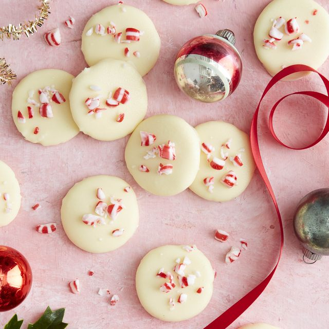 95 Best Christmas Cookie Recipes Easy Holiday Cookie Ideas