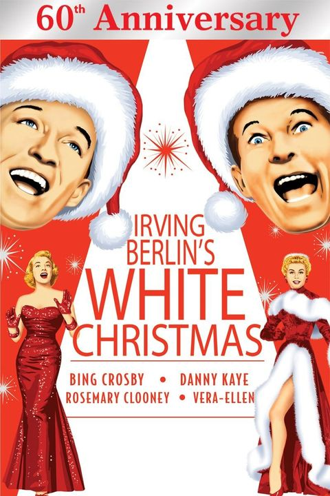 55+ Best Christmas Movies of All Time - Classic Holiday Films