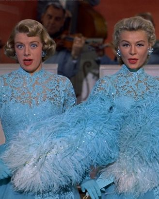 White Christmas - Classic Movies on Netflix