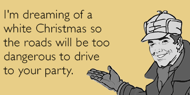 Funny Christmas In July Memes.20 Best Christmas Memes To Share Funny Christmas Memes And