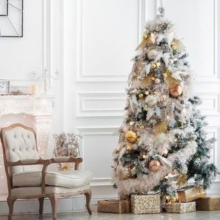 Christmas Home Decor Ideas for 2019 - Holiday Decorating ...