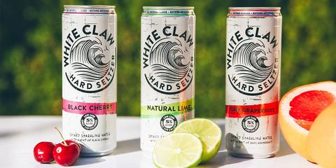 Beverage can, Drink, Tin can, Non-alcoholic beverage, Product, Aluminum can, Lime, Juice, Soft drink, Citrus,