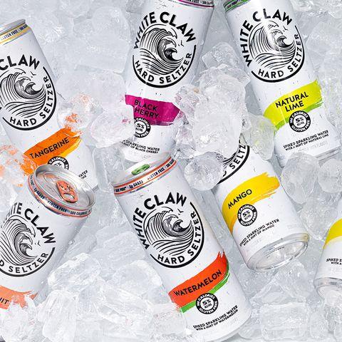 Label, Drink, Distilled beverage,