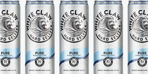 Beverage can, Aluminum can, Drink, Tin can, Cylinder, Energy drink, Bottle,
