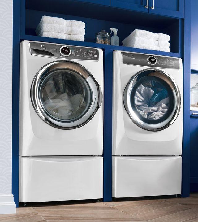 10 Best Washing Machines To Buy In 2020 Washing Machine Reviews