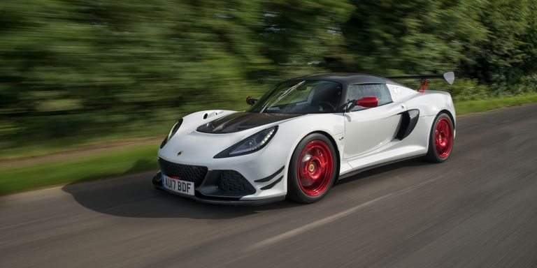 https://hips.hearstapps.com/hmg-prod.s3.amazonaws.com/images/white-exige-cup-380-driving-1-1497623859.jpg?crop=1.00xw:1.00xh;0,0&resize=768:*