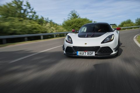 https://hips.hearstapps.com/hmg-prod.s3.amazonaws.com/images/white-exige-cup-380-driving-2-1497624533.jpg?crop=1xw:1xh;center,top&resize=480:*
