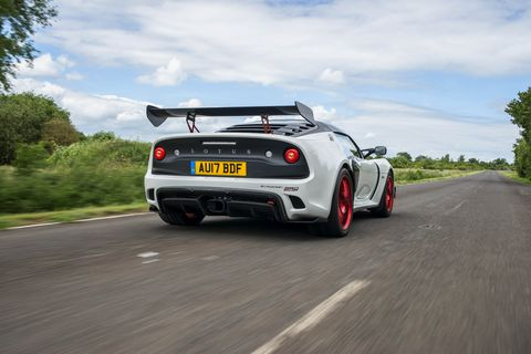 https://hips.hearstapps.com/hmg-prod.s3.amazonaws.com/images/white-exige-cup-380-driving-6-1497624335.jpg?crop=1xw:1xh;center,top&resize=480:*