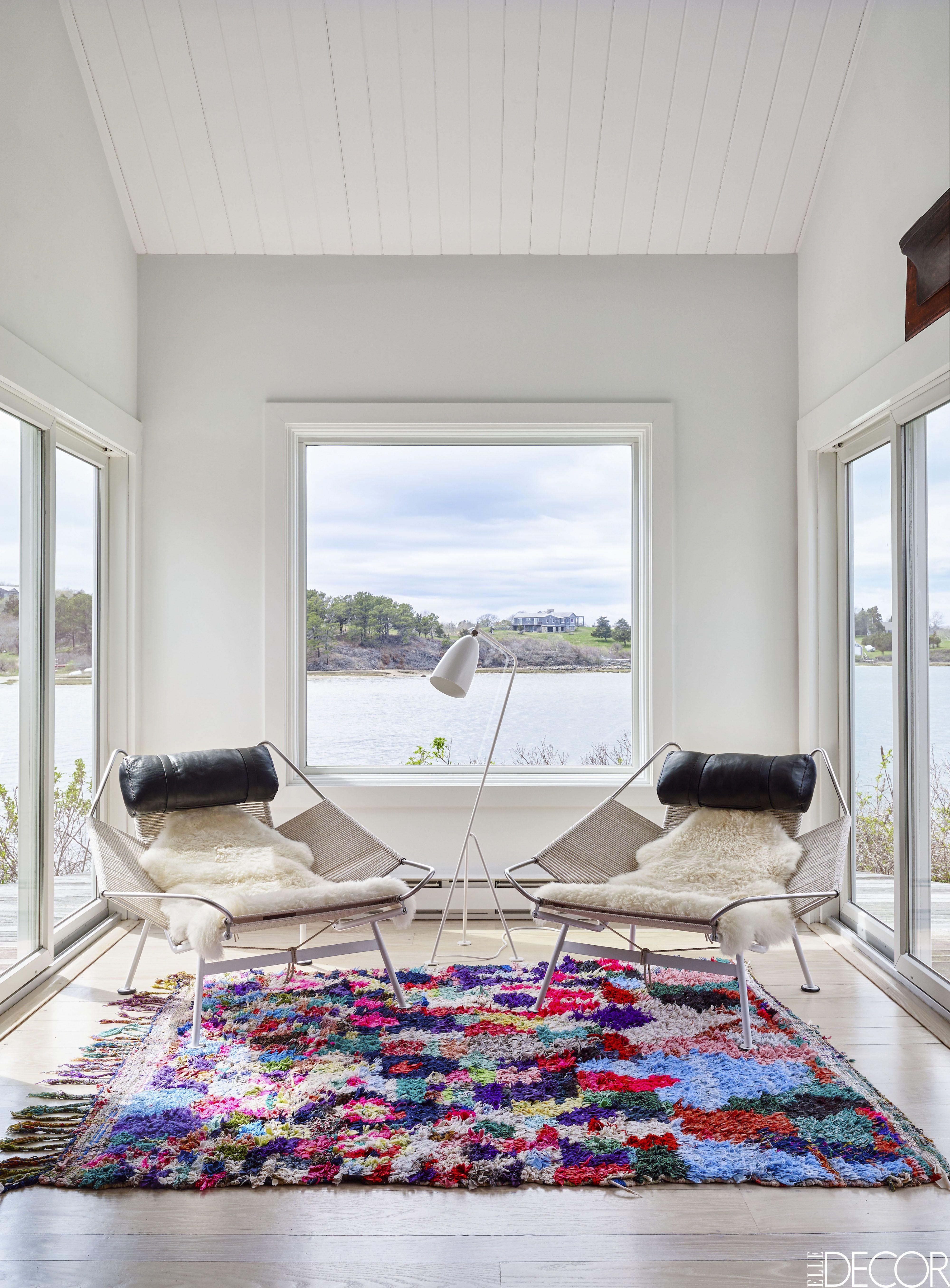 white flooring white wash floors - White Floor Bedroom