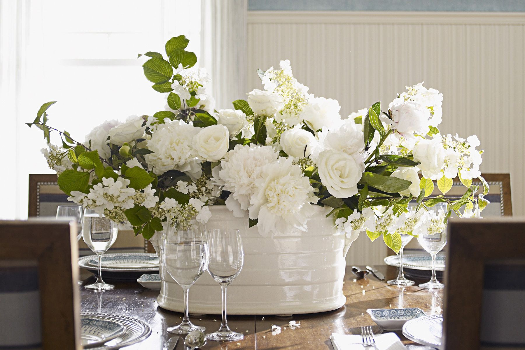18 Mothers Day Flower Arranging Ideas Best Mothers Day Floral