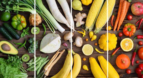 預防武漢肺炎營養師:「養肺食補」也有效!多喝5種家常湯品有助於滋養潤肺