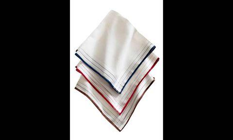 white-hankerchiefs-17.jpg